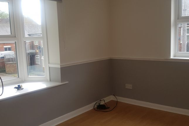 1 x Bedroom Self Contained Flat