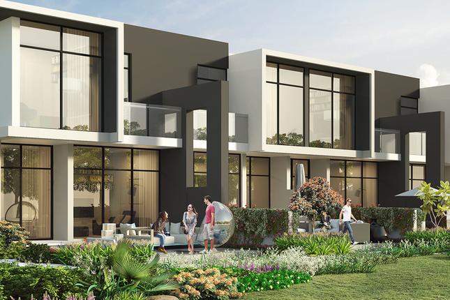 Thumbnail Villa for sale in Aknan, Dubai, United Arab Emirates