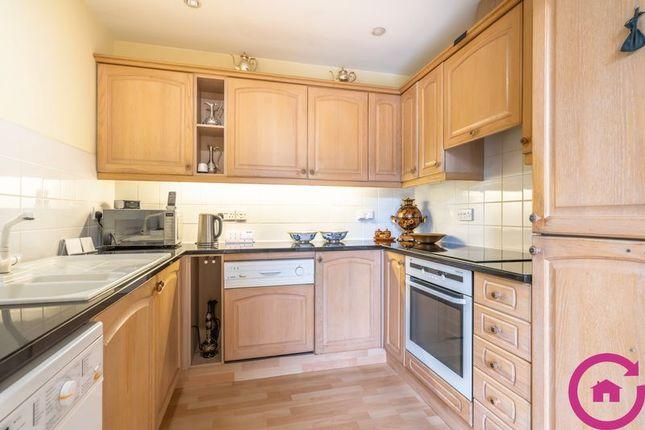 Photo 9 of Malvern Place, Cheltenham GL50