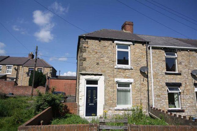 Photo 1 of Wesley Terrace, Annfield Plain, Stanley DH9