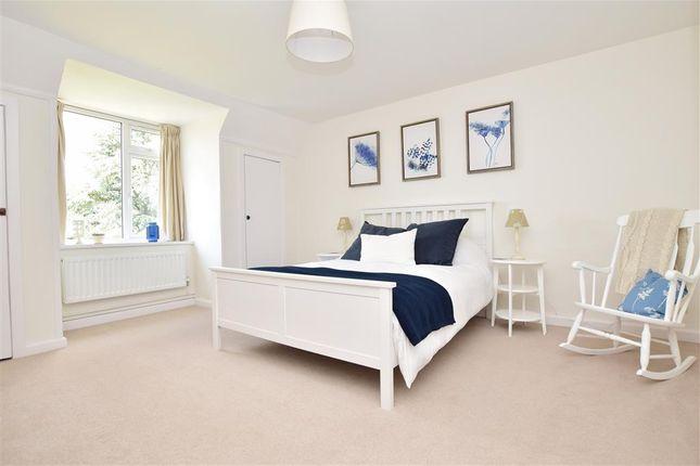 Bedroom 2 of Honeysuckle Lane, Worthing, West Sussex BN13