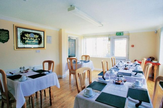 Thumbnail Property for sale in Hotel & Guest Houses DN9, Epworth, North Lincolnshire