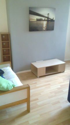 Thumbnail Terraced house to rent in Princess Street, Treforest