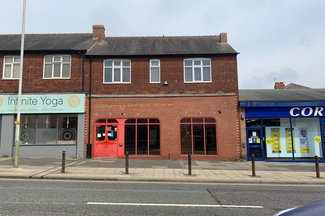 Thumbnail Office to let in West Auckland Road, Darlington