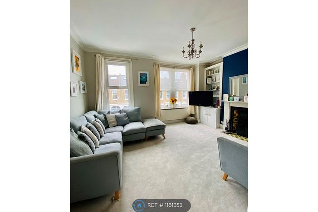 4 bed maisonette to rent in Tooting, Tooting SW17