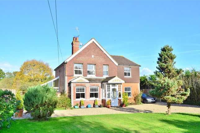 Bedroom Property For Sale In Lingfield