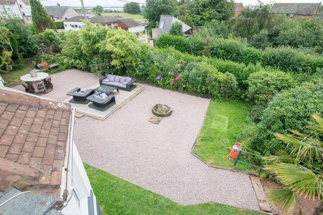 Garden Overview Front (Copy)