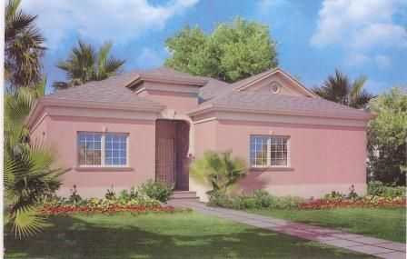 4 bed property for sale in Nassau, The Bahamas