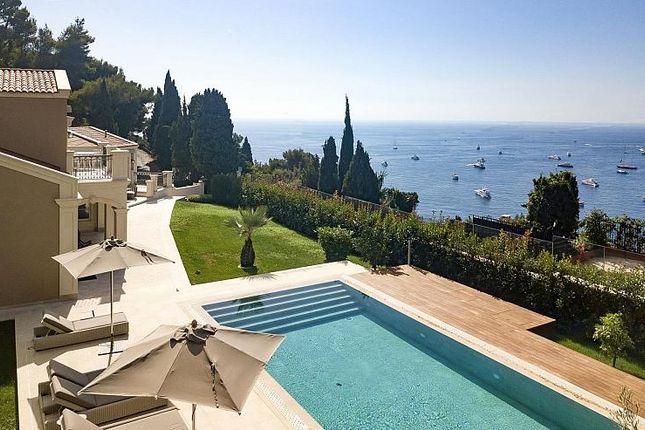 Thumbnail Villa for sale in 5 Bedroom Villa, Roquebrune-Cap-Martin, Provence-Alpes-Cote D'azur, France