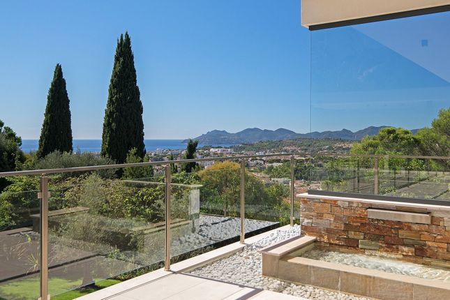 4 bed villa for sale in Cannes (Commune), Cannes, Grasse, Alpes-Maritimes, Provence-Alpes-Côte D'azur, France