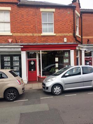 Thumbnail Retail premises to let in 28 Market Street, Wellington, Telford, Shropshire