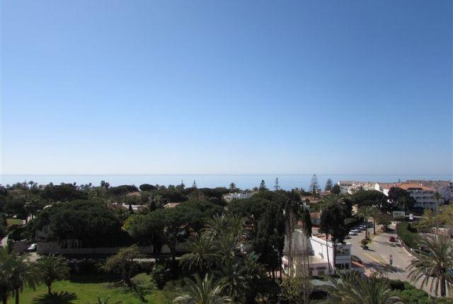 Img_8141 of Spain, Málaga, Marbella, Marbesa