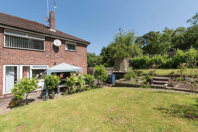 Photo 1 of Vernon Crescent, Barnet EN4