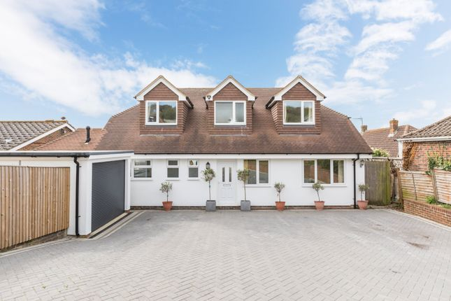 Fairview Road, Lancing BN15