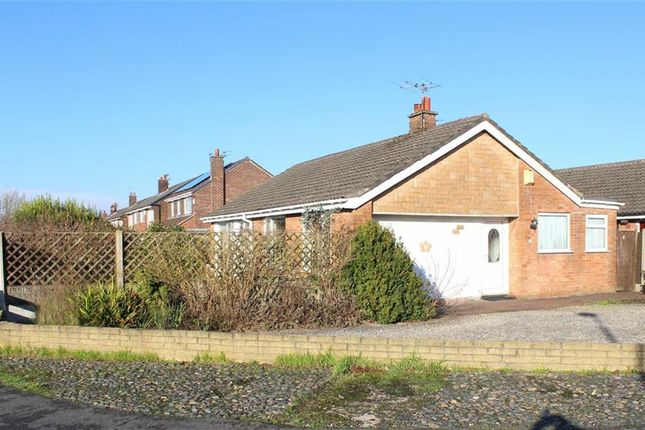 2 bed detached bungalow for sale in Scotts Wood, Fulwood, Preston