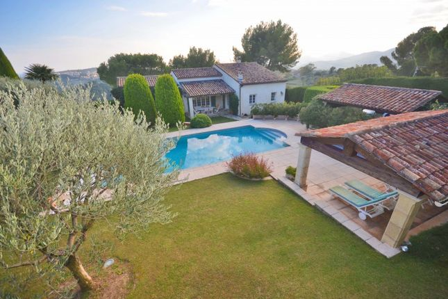Property for sale in Mougins, Alpes Maritimes, France