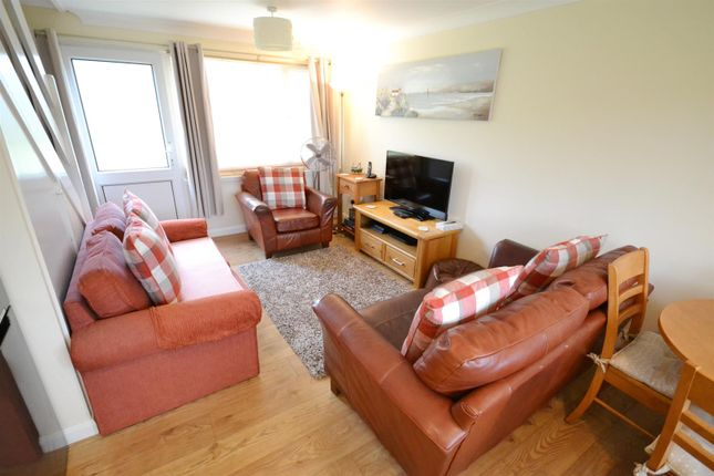 Lounge (3) of Trewent Park, Freshwater East, Pembroke SA71