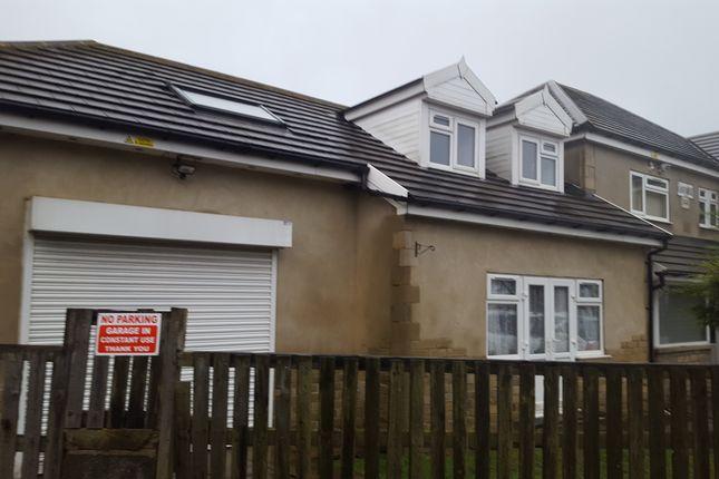 Thumbnail Semi-detached house for sale in Allerton Road, Bradford
