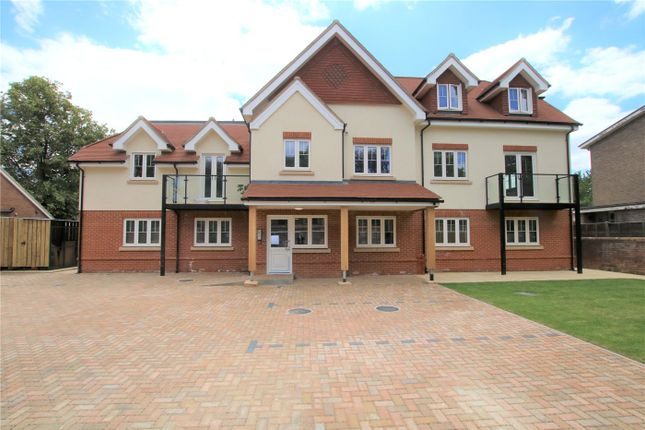 Picture No. 02 of Westcote House, 5 Westcote Road, Reading, Berkshire RG30