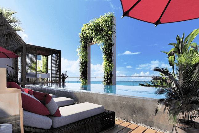Thumbnail Apartment for sale in No Deposit Required & Upto 4 Years Interest Free Payment Plans., Egypt
