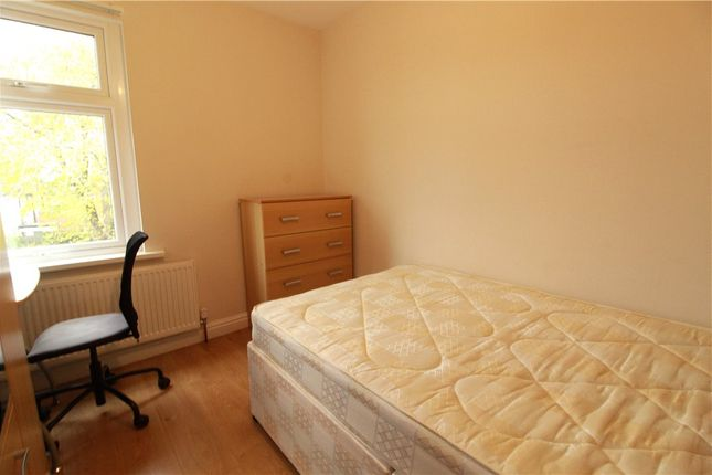 Bedroom 2 of Burnsall Road, Coventry, West Midlands CV5