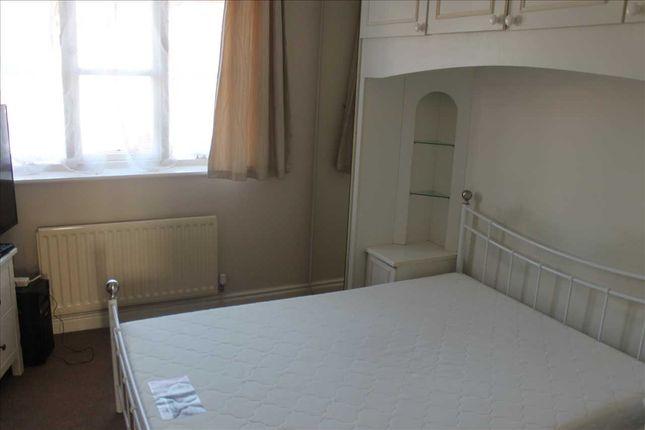 Bedroom of Kingfisher Close, Harrow Weald, Harrow HA3
