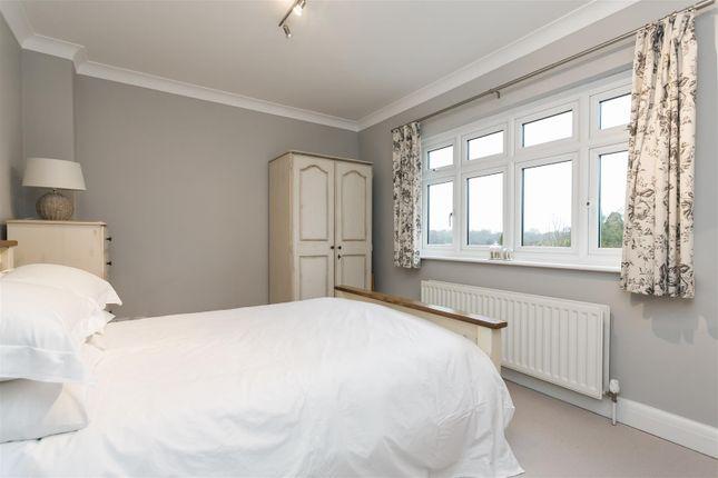 Bedroom 4 of Vigo Road, Fairseat, Sevenoaks TN15