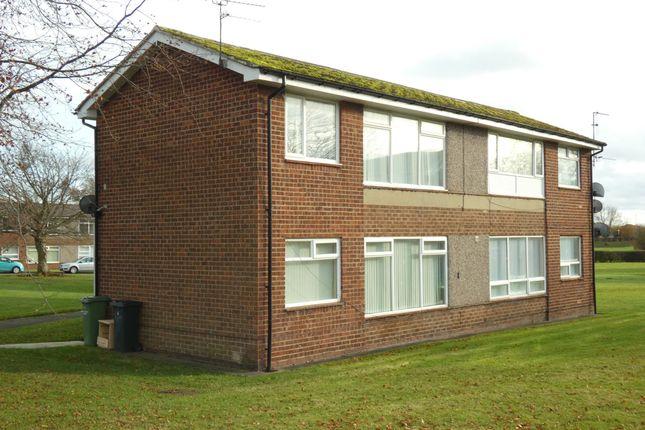 Woodhorn Drive, Choppington NE62