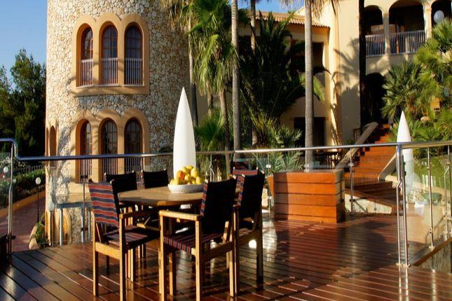 Thumbnail Villa for sale in Villa Carolina, Ibiza, Spain