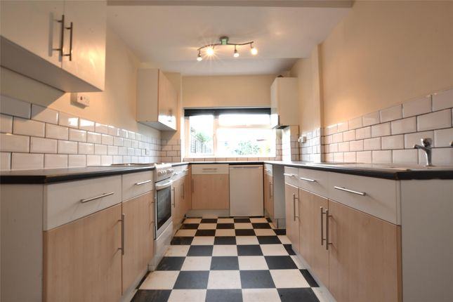 Thumbnail Terraced house to rent in Stanley Road, Linden, Gloucester