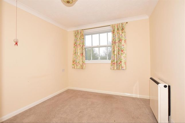 Bedroom 1 of Station Road West, Canterbury, Kent CT2