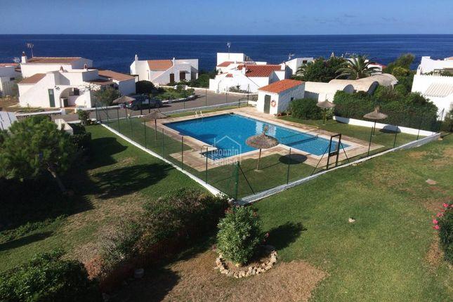 Apartments for sale in Sant Lluís, Menorca, Balearic ...