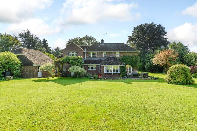 Picture No. 03 of Weston Road, Upton Grey, Basingstoke, Hampshire RG25