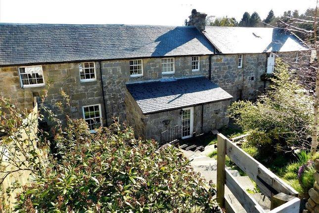3 Bedroom Homes for Sale near Hillside School, Fife, KY3