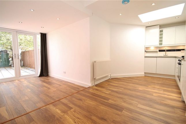 Thumbnail Property to rent in St. Andrews Road, Acton