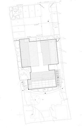Thumbnail Land for sale in Blackfen Road, Blackfen, Kent