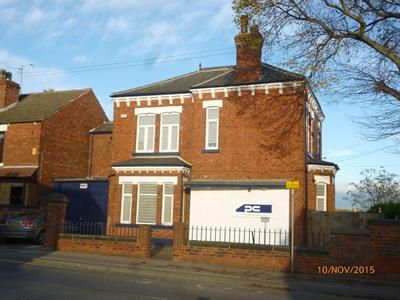 Thumbnail Flat to rent in 219, Flat 1, 219 Bentley Road, Bentley, Doncaster, South Yorkshire