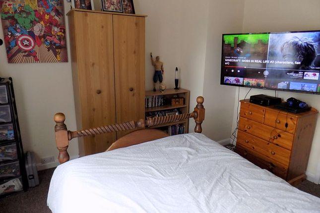 Bedroom 2 of Summerford Road, Falkirk FK1