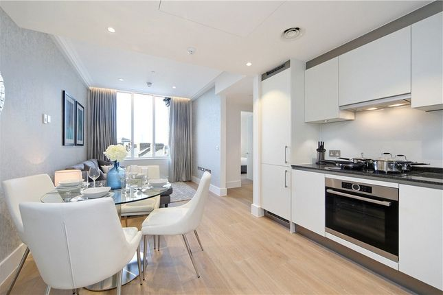 2 bed flat for sale in Kingsway, London WC2B
