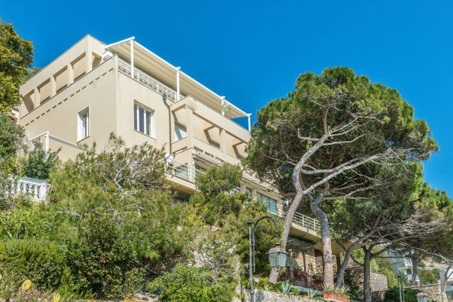 5 bed town house for sale in 17021 Alassio, Province Of Savona, Italy