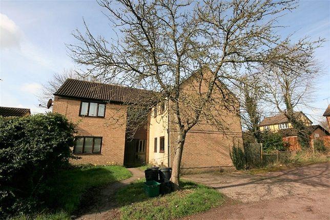 Studio for sale in Sturbridge Close, Lower Earley, Reading