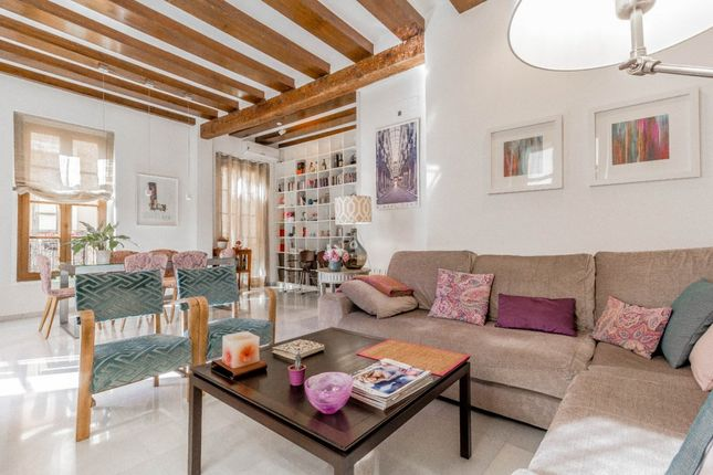 1 bed apartment for sale in Valencia, Spain