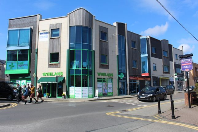 """Thumbnail Office for sale in """"Pugin Court"""" St Michael's Road, Gorey, Wexford"""
