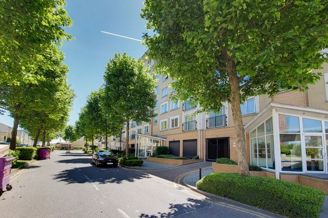 Flats And Apartments To Rent In Canary Wharf Renting In Canary Wharf Zoopla