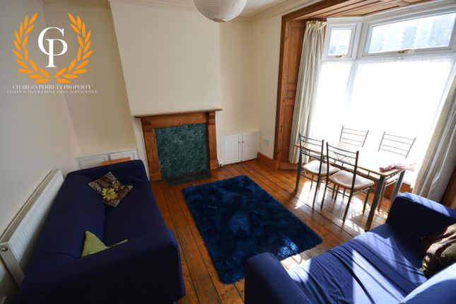Property to rent in Norfolk Street, Swansea