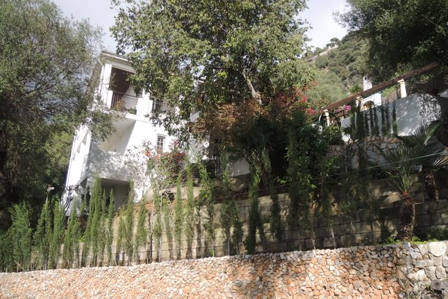 Thumbnail Villa for sale in Humphreys Bungalow, Humphreys Bungalow, Gibraltar