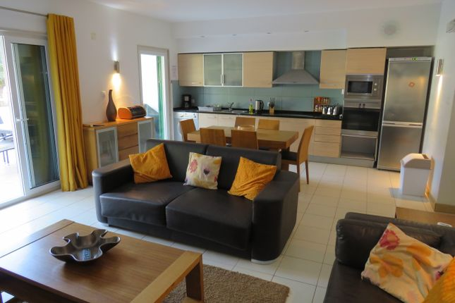 Apartment for sale in Vila Verde Resort, Canna, Vila Verde Resort, Cape Verde
