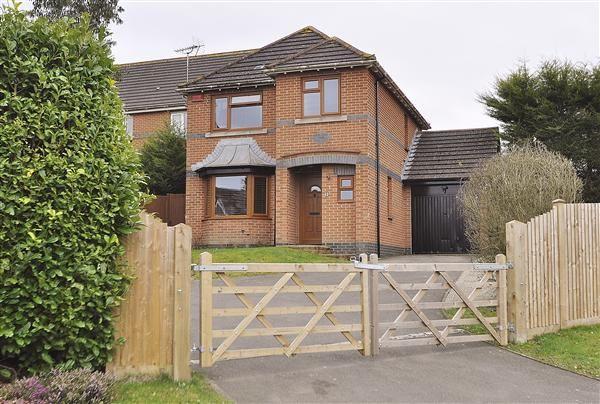 Thumbnail Detached house for sale in Singleton Hill, Singleton, Ashford