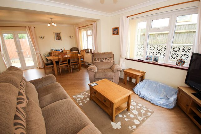 Thumbnail Detached house for sale in High Street, Caister-On-Sea, Great Yarmouth