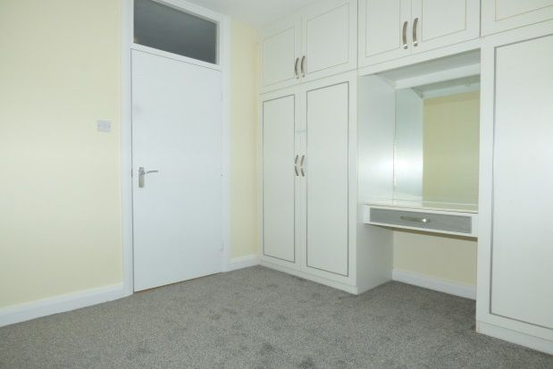 Thumbnail Flat to rent in Park Court, Park Road, Waterloo